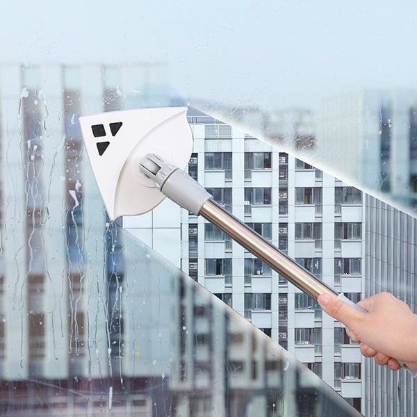 windowcleaningbrush, windowcleanerbrush, windowcleanerlonghandle, Glass