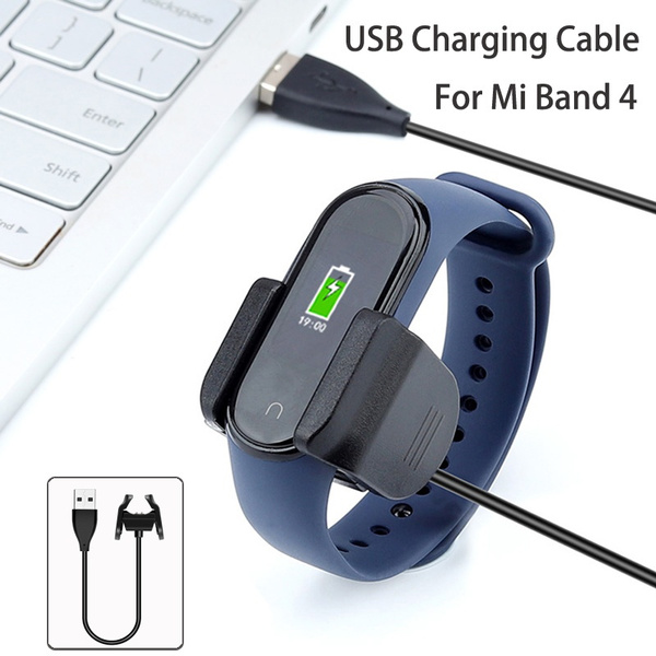 xiaomimiband4, xiaomicharger, xiaomimiband4charger, charger