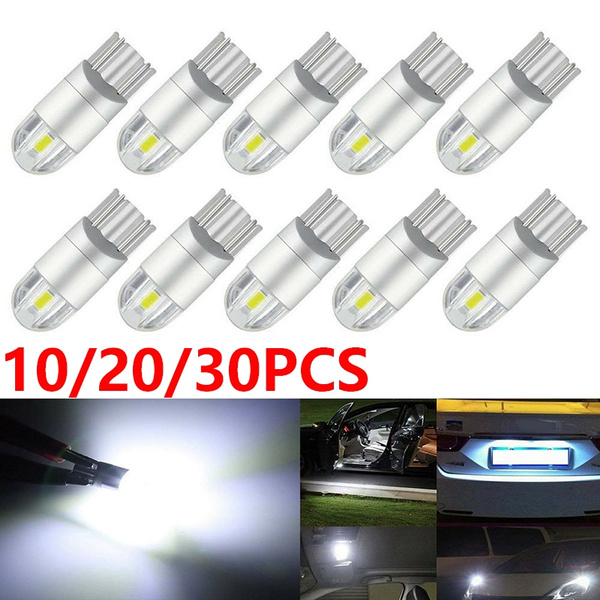 led car light, led, Led Lighting, lights