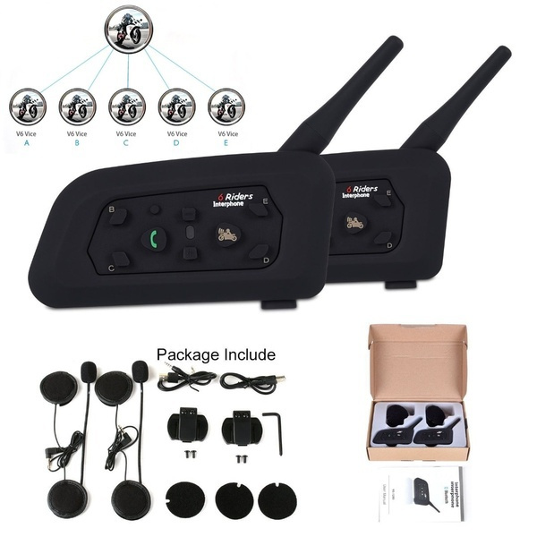 helmetintercom, Headset, bluetoothintercom, motorcycleaccessorie