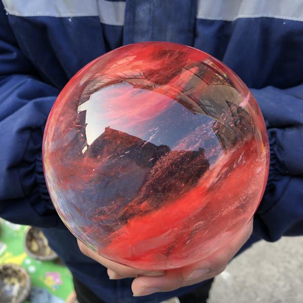 melting, quartz, quartzcrystal, Crystal