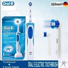 sonicelectrictoothbrush, Electric, electrictoothbrush, Toothbrush