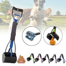 poop, Outdoor, Pets, Tool
