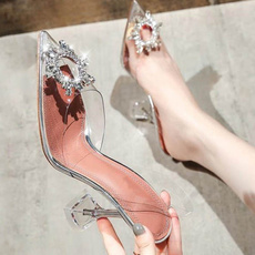 Summer, Sandals, wedding shoes, Wedding