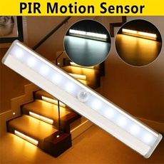 motionsensor, led, Closet, Led Lighting