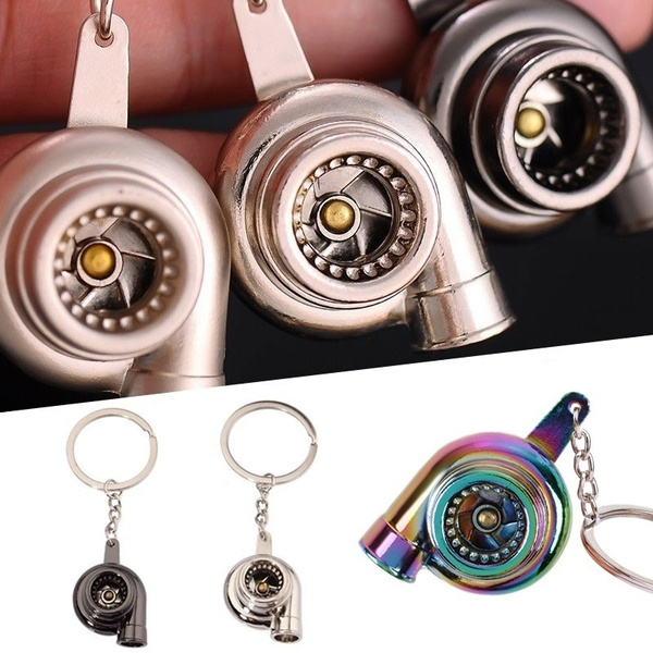 Steel, modelkeychain, Fashion, Key Chain