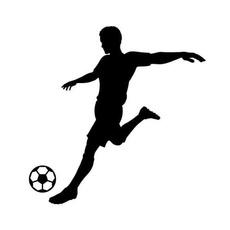 jdm, Car Sticker, Laptop, Soccer