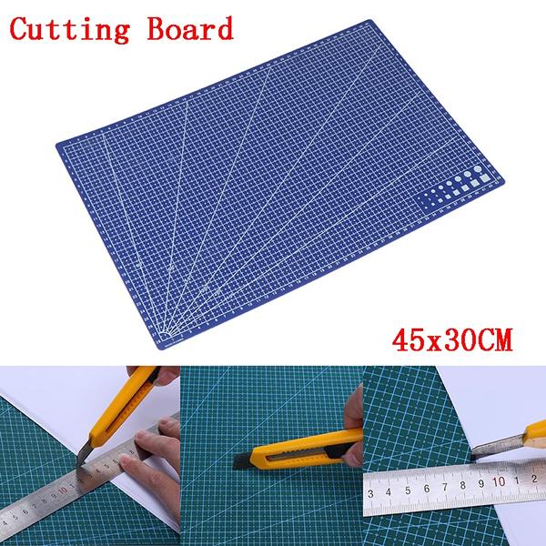 cuttingpad, cuttingmat, cuttingtool, Tool