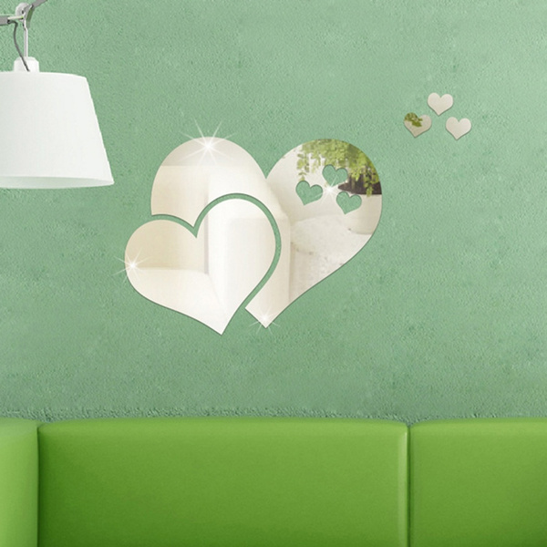 heartssticker, Love, lovesticker, nurserysticker