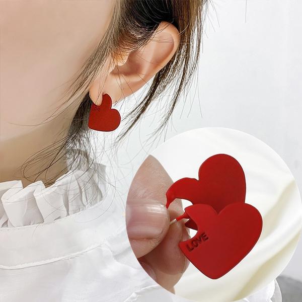 Heart, Heart Shape, Fashion, Love