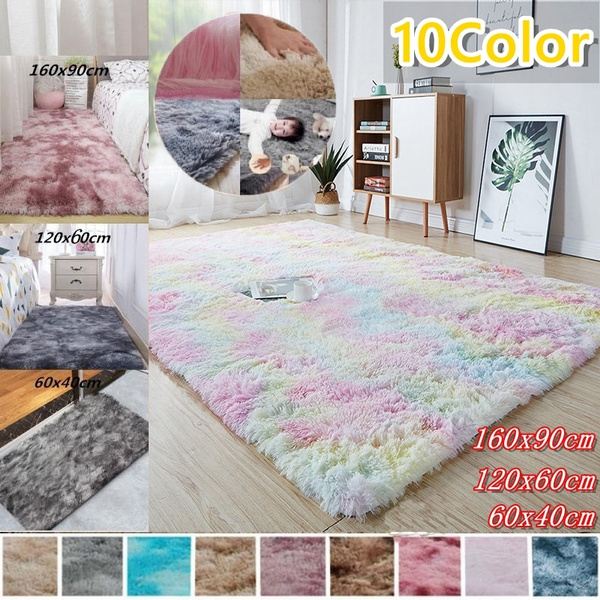 Fashion, bedroomcarpet, antiskidrug, alfombrasparahabitacion