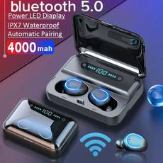 twsearphone, aparelhodesom, Earphone, miniearbud