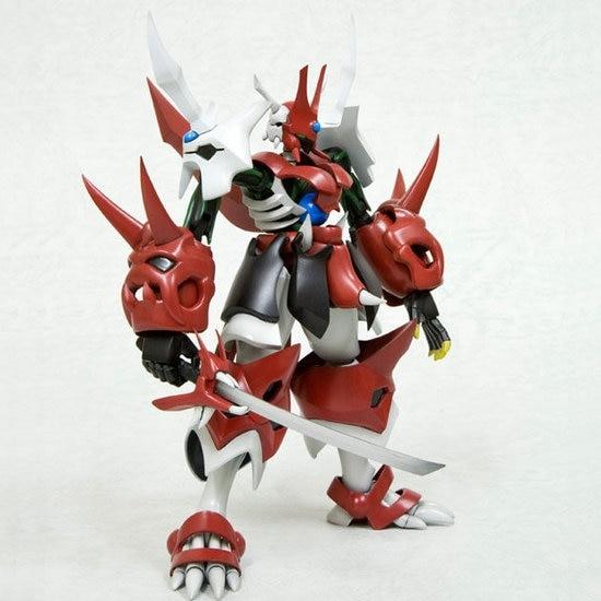 Toy, figure, Gifts, Gundam