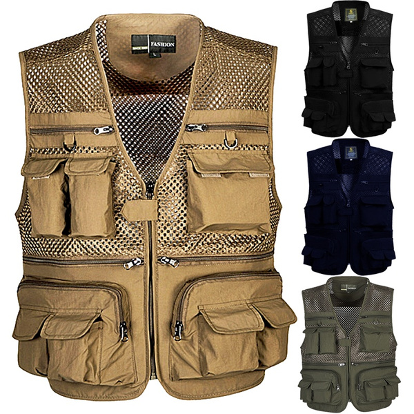 Summer, Underwear, Fashion, tacticalvest