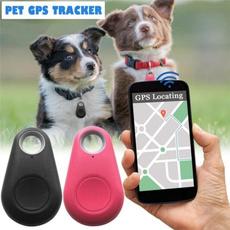 petstoy, Gps, Pets, locatoralarm