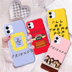 Samsung phone case, case, candyphonecase, Cover
