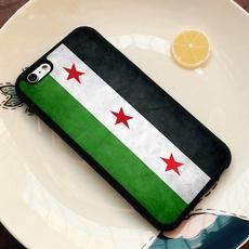 case, iphone 5, samsungs10ecase, flagofsyriasamsungcase