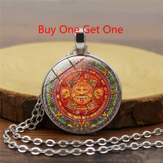crystal pendant, Jewelry, Gifts, Get