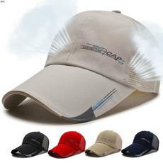 Baseball Hat, casualhat, Fashion, unisex