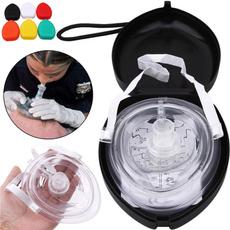 medicaltool, artificialrespirator, Simple, medicalmask