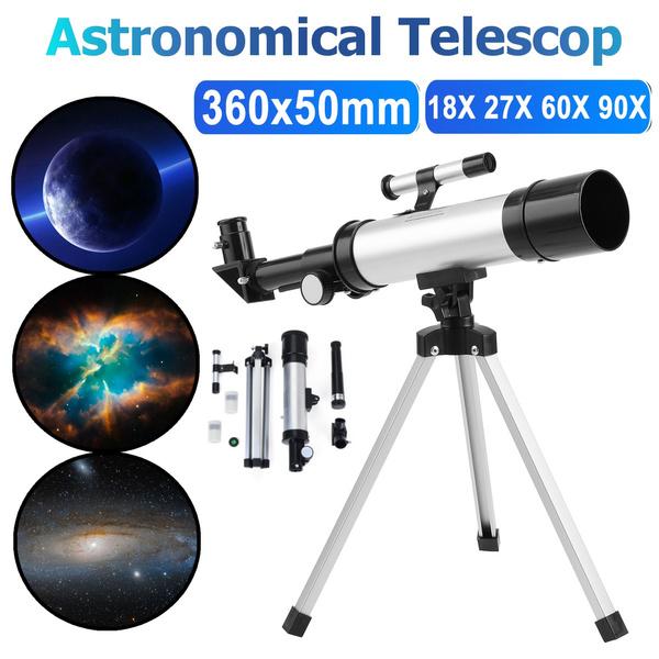 Outdoor, Hunting, zoomtelescope, opticaltelescope