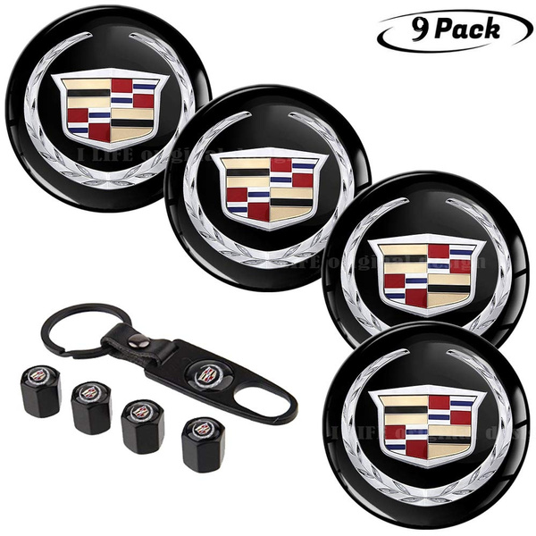 Wheels, valve, Key Chain, Tire