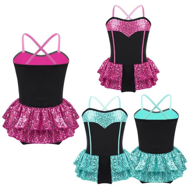 Ballet, ballroomdancewear, Cosplay, latindres