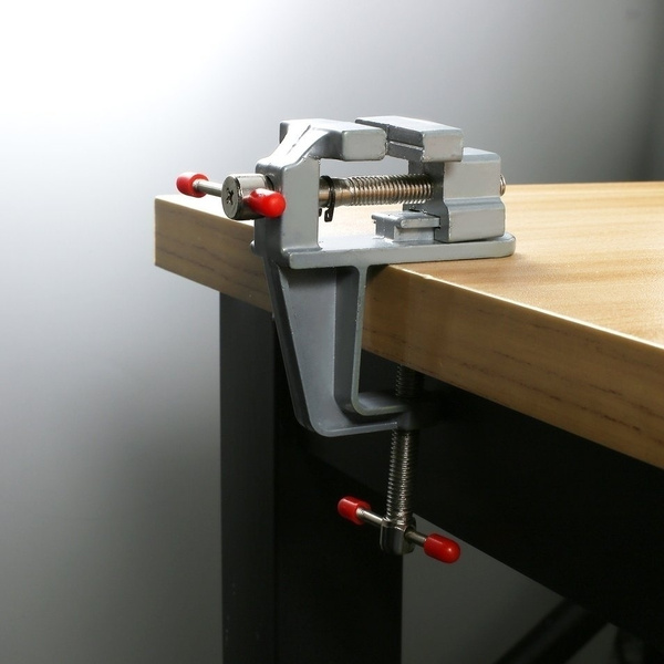 businessampindustrial, furniturediy, Aluminum, Metal