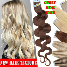 Beauty Makeup, Hairpieces, Hair Extensions, human hair