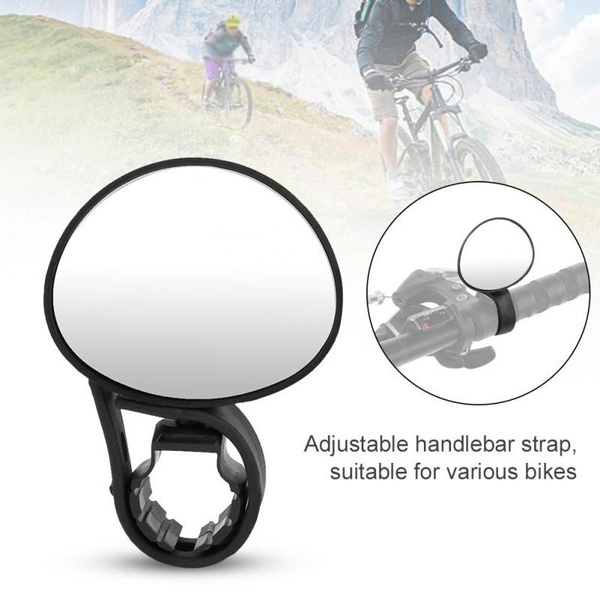 Mountain, Adjustable, Bicycle, Sports & Outdoors