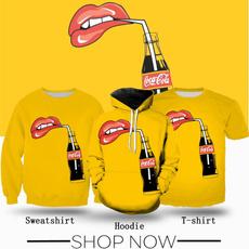 Fashion, Shirt, teenclothe, 3dprint