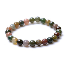 for women, Natural, Jewelry, Colorful