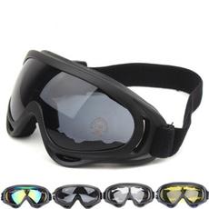 Aviator Sunglasses, Ski Goggles, bikerskiingeyewear, Goggles