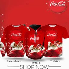 Fashion, Christmas, teenclothe, 3dprint