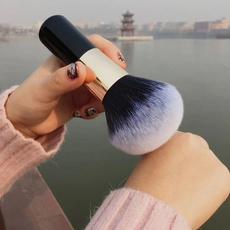 convenientbrush, Women's Fashion & Accessories, Beauty tools, Professional Makeup Brushes