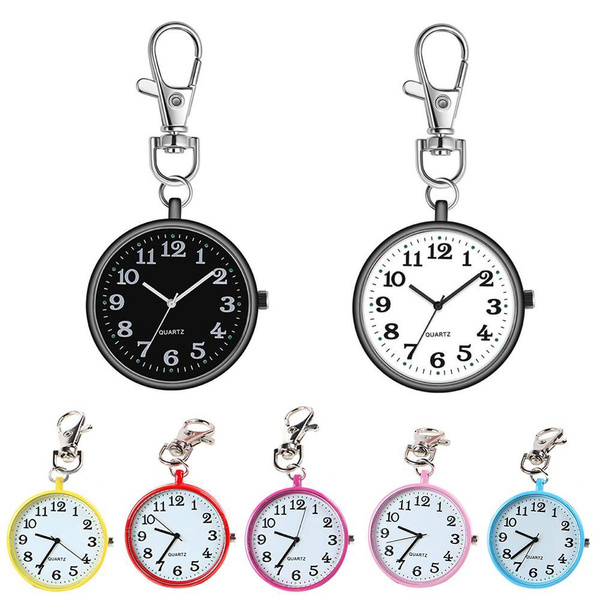 dial, quartz, Key Chain, Gifts