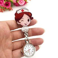 keychainwatch, cute, quartz, Pins