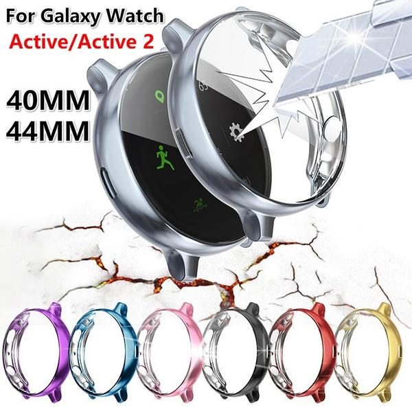 samsungactivewatchband, case, samsungactive2watch, Watch
