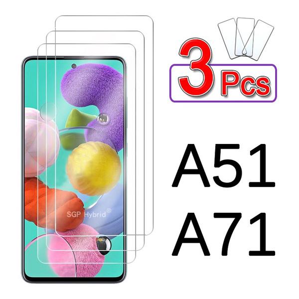 Samsung, samsunggalaxya71, samsunga71, Glass