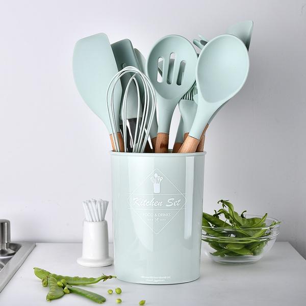 Kitchen Accessories Wish