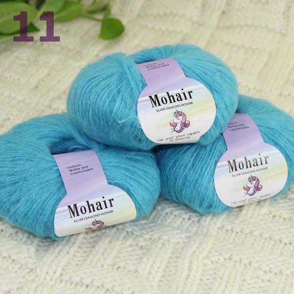 craftscrochetwoolyarn, Knitting, knit, bagspurse