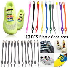 notieshoelace, Elastic, shoeslace, Food
