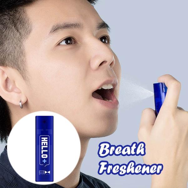 halitosisremove, halitosisreduce, Sprays, badodorremover