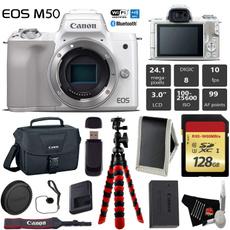 case, Camera, 128gbbasickitaf7cnm50wbodykb4, New