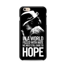 case, michaeljacksonfavoritequotesiphone11procase, iphone 5, samsungs10ecase