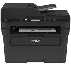 brodcpl2550dwob, Laser, wireless, Printers