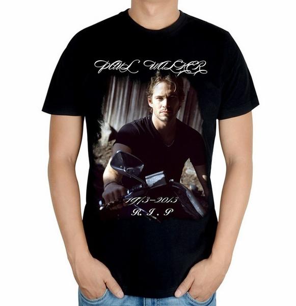 Mens T Shirt, Fashion, #fashion #tshirt, Funny