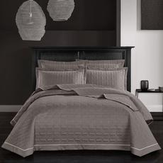 summerquilt, Polyester, Cotton, bedspread