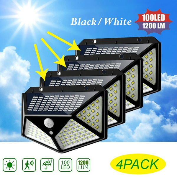 100ledsolarpowerlight, solarlightsoutdoor, Waterproof, lights