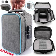 case, Container, passwordstoragebag, smellproofcase